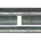 Intinzator pentru cablu carlig-carlig M30