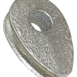 Rodanta (STAS 3091) 36 mm