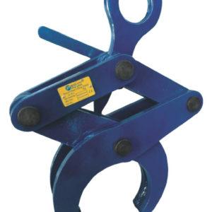 Cleste pentru teava 5 to 200-320 mm
