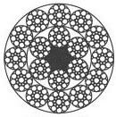 desen-tehnic-cablu-18x19sfc