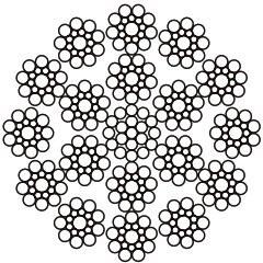 desen-tehnic-cablu-18x19wsc