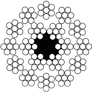 desen-tehnic-cablu-18x7fc