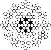 desen-tehnic-cablu-18x7iwrc