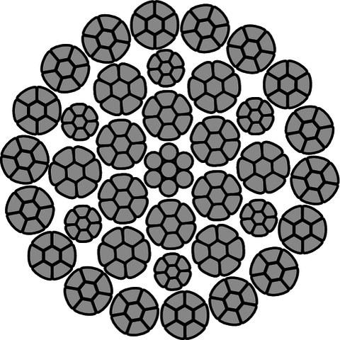 desen-tehnic-cablu-35x7compacted