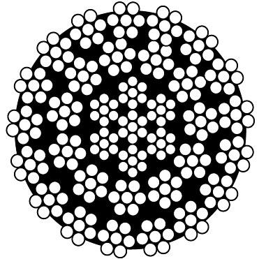 desen-tehnic-cablu-35x7iwrc