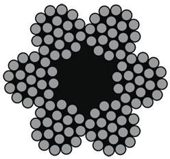 desen-tehnic-cablu-6x19fc