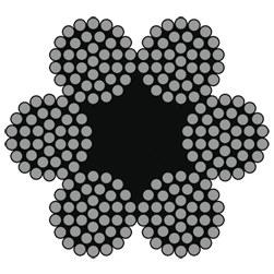 desen-tehnic-cablu-6x37fc