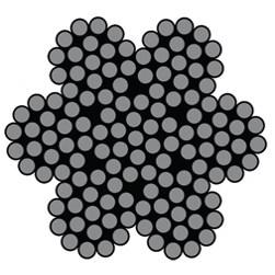 desen-tehnic-cablu-7×19-inox