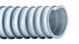 Furtun industrial Airflex DN 80 ventilație