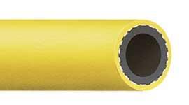 Furtun industrial Ariaform/ yellow DN 25 aer