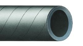 furtun-Betoncord-10-DN-63.5