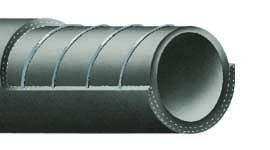 Furtun industrial Carboflex/ 10 DN 100 ulei și combustibil