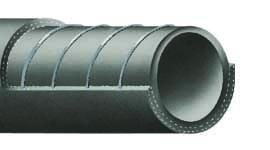 Furtun industrial Carboflex/ 10 DN 51 ulei și combustibil