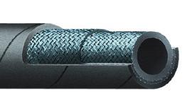 furtun-Metalvapor-EN-ISO-DN-25