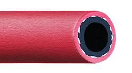 Furtun industrial Saldaform/ red DN 6.3 gaze speciale