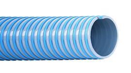 furtun-Superelastico-DN-63